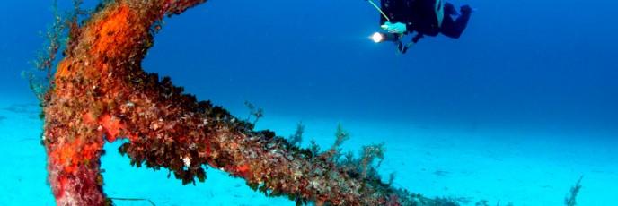 malta-diving